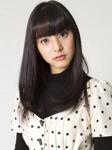 araki-yuko-5