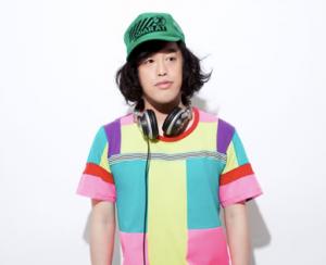 DJ_やついいちろう(エレキコミック)_-_Google_検索