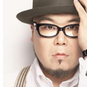 Tomoyuki_Tanaka__FPM___Special_Guest_-_Google_検索