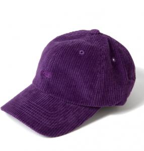 キャップ(帽子)通販_NUMBER_ICON_CORD_CAP_ナンバー_アイコン_コード_キャップ__-_DECADE_ONLINE_STORE